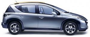 Peugeot-207_SW_Outdoor_Concept_2008_1600x1200_wallpaper_04