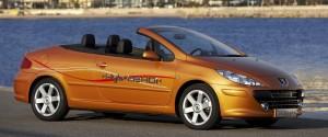 Peugeot-307_CC_Hybride_HDi_Concept_2006_1600x1200_wallpaper_05