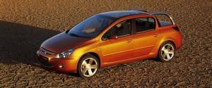 Peugeot-307_Cameleo_Concept_2001_1600x1200_wallpaper_02
