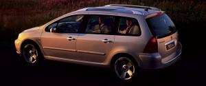 Peugeot-307_SW_Concept_2001_1600x1200_wallpaper_03
