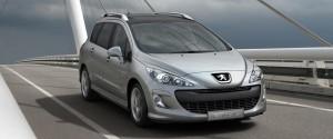 Peugeot-308_SW_Prologue_Concept_2007_1600x1200_wallpaper_01