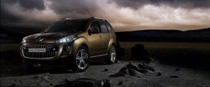 Peugeot-4007_Holland_and_Holland_Concept_2007_1600x1200_wallpaper_01