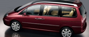 Peugeot-807_Grand_Tourisme_Concept_2003_1600x1200_wallpaper_03
