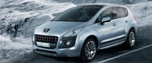 Peugeot-Prologue_HYmotion4_Concept_2008_1600x1200_wallpaper_03