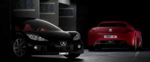 Peugeot-RC_Concept_2002_1600x1200_wallpaper_05