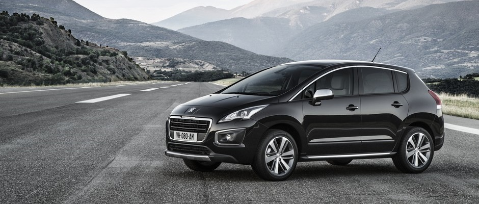 peugeot 3008 une exp rience in dite forum. Black Bedroom Furniture Sets. Home Design Ideas
