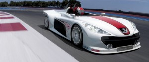 Peugeot-207_Spider_Concept-2006-1600-06
