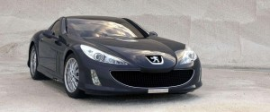 Peugeot-907_Concept_2004_1600x1200_wallpaper_02