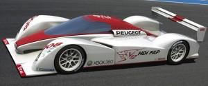 Peugeot-908_V12_HDi_DPFS-2007-1600-0f