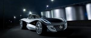Peugeot-Flux_Concept-2007-1600-01