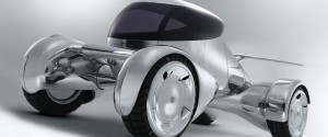 Peugeot-Moonster_Concept-2001-1600-01