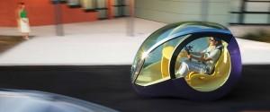 Peugeot-Moovie_Concept-2006-1600-01