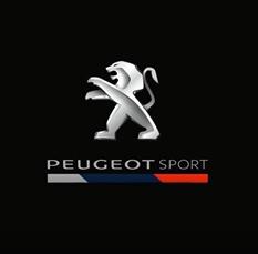 Actualité Sportive