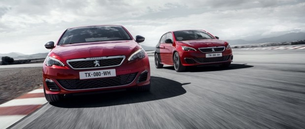 peugeot 308 gti by peugeot sport la compacte sportive ultime forum. Black Bedroom Furniture Sets. Home Design Ideas