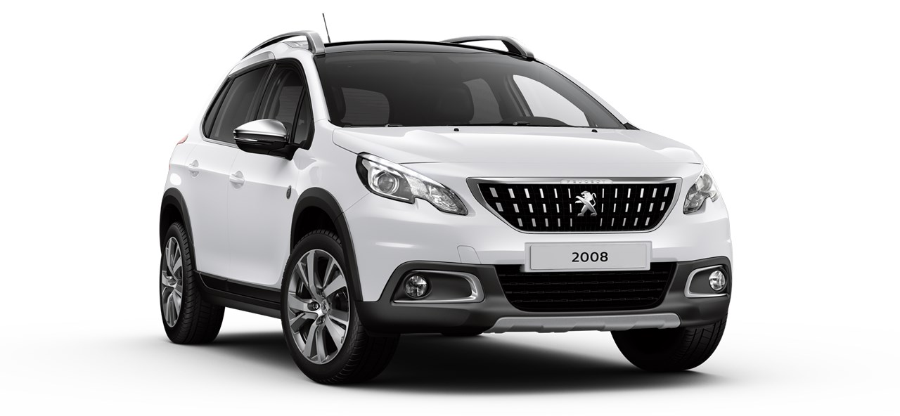 peugeot 2008 crossway forum. Black Bedroom Furniture Sets. Home Design Ideas