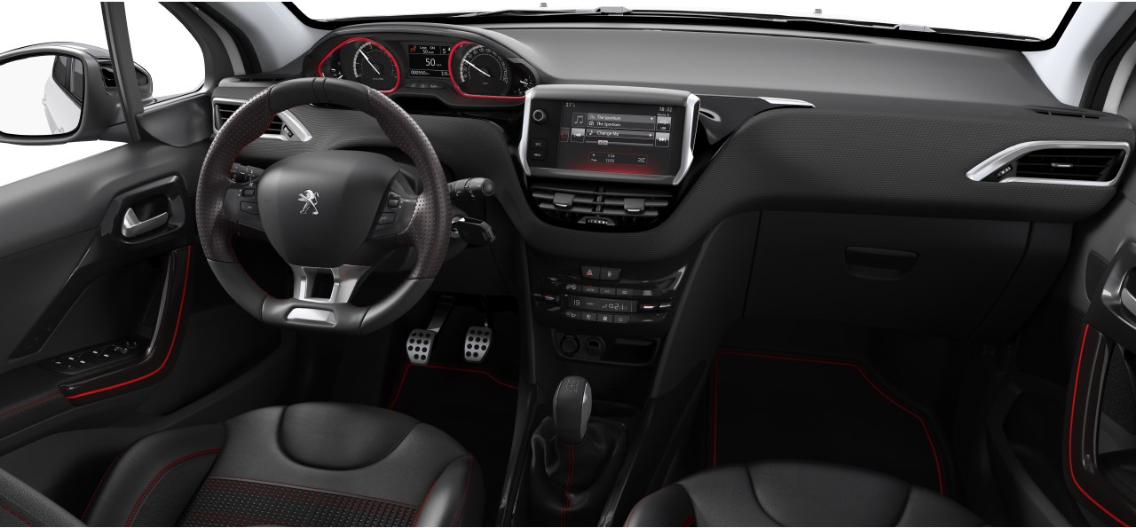peugeot 2008 gt line occasion. Black Bedroom Furniture Sets. Home Design Ideas