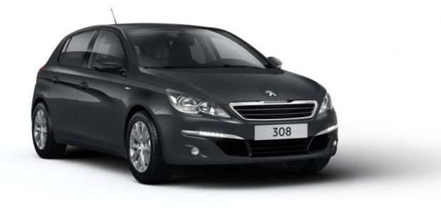 peugeot 308 style forum. Black Bedroom Furniture Sets. Home Design Ideas