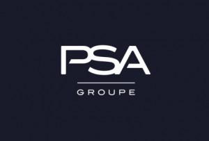 Le Groupe PSA ne dément pas les rumeurs, sans les confirmer