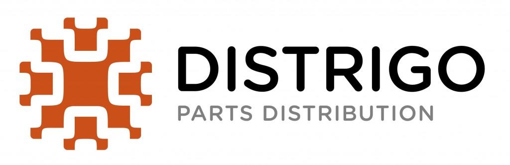 distrigo logo cb 01 forum. Black Bedroom Furniture Sets. Home Design Ideas