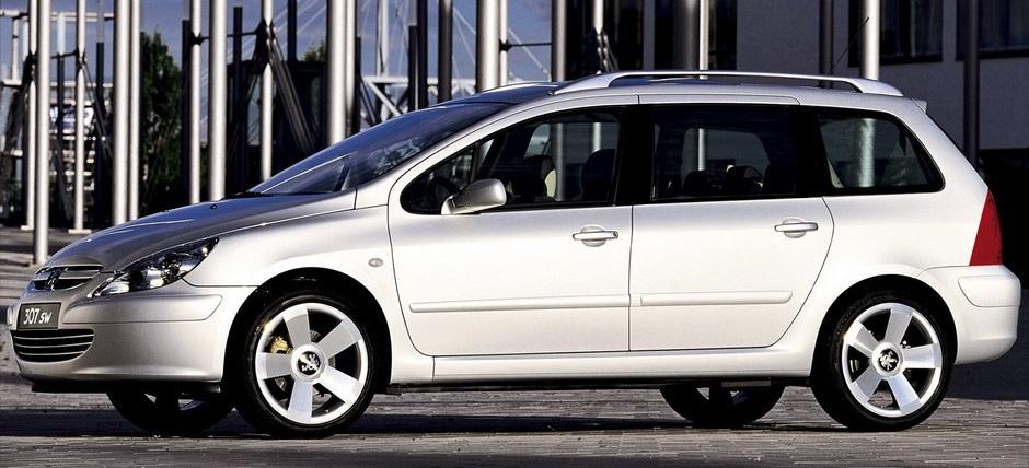Les Anciens Concept Cars Peugeot Forum Peugeot