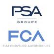 PSA-FCA