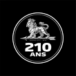 210 ans